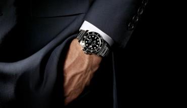 ¿Qué reloj usar en cada ocasión?