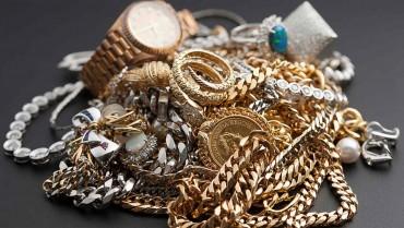 Oro o plata: ¿qué usar?